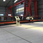 10 -32 мм аралық нығыздағышты автоматты тегістеуіш тегістеуіш машинасы