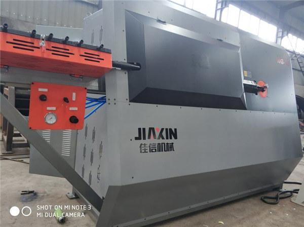 CNC штанганы болат бүгілетін машина бағасы